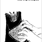 teflon10_cover
