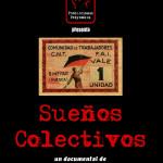 Sueños-Colectivos